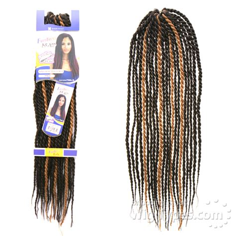 senegalese twists synthetic vs human hair synthetic hair or human hair for senegalese braids zury