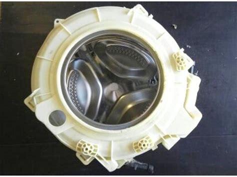 vasca lavatrice ariston gruppo vasca lavatrice ariston armxl 129 it kg 5 giri 1200