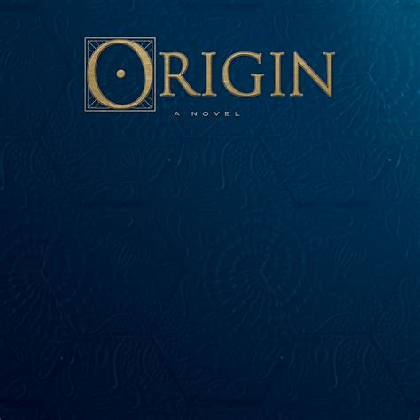 Origin A Novel wayne herschel author the records discovered 35 ancient map cases around the