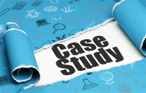 design mix definition business studies a winaim case study business process analysis and
