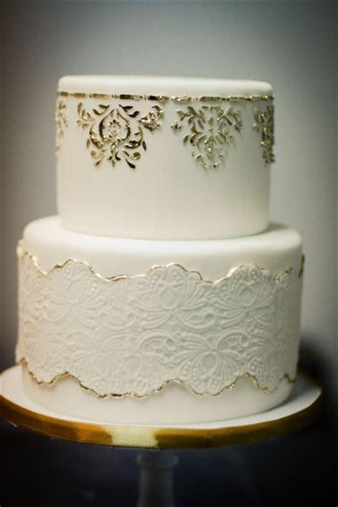 17 Best ideas about Fondant Wedding Cakes on Pinterest