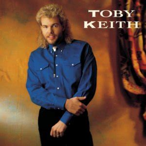 toby keith honkytonk university toby keith music videos stats and photos last fm