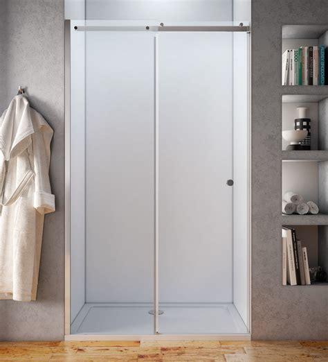 chiusura doccia scorrevole box doccia con porta a chiusura scorrevole
