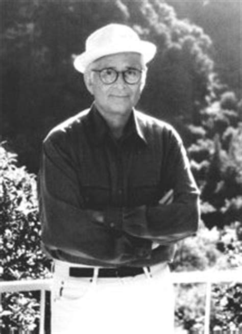norman lear snl norman lear interview archive of american television