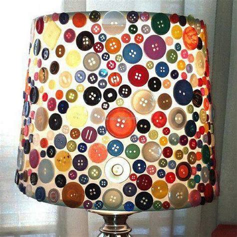 craft projects with buttons diy crafts ideas with buttons upcycle
