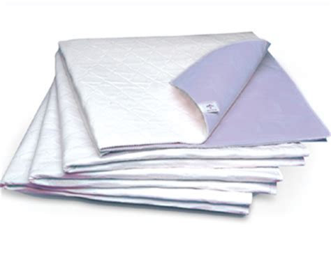 incontinence pads for beds bed pads for incontinence depends diapers site