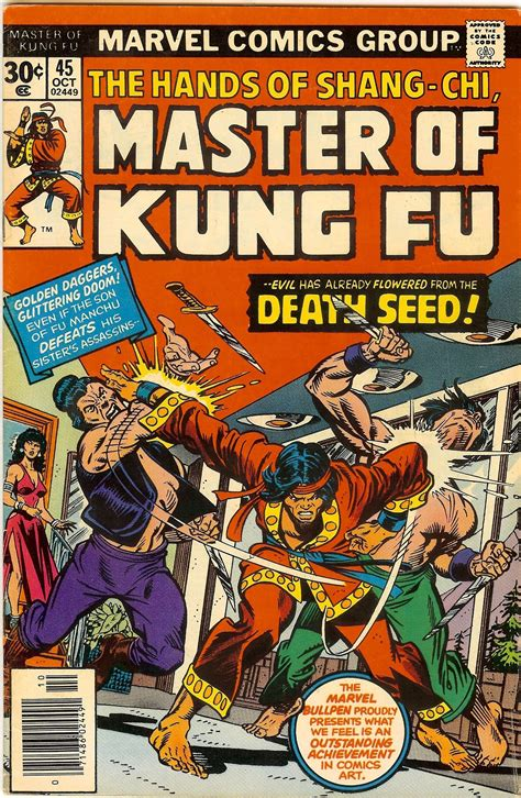shang chi master of kung iron fist may setup shang chi as marvel s next netflix hero