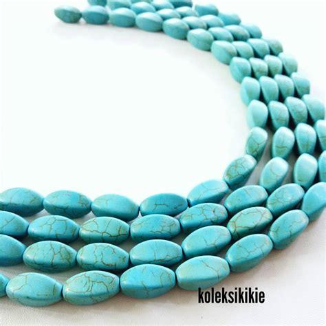 Gelang Belimbing batu phyrus biru belimbing koleksikikie