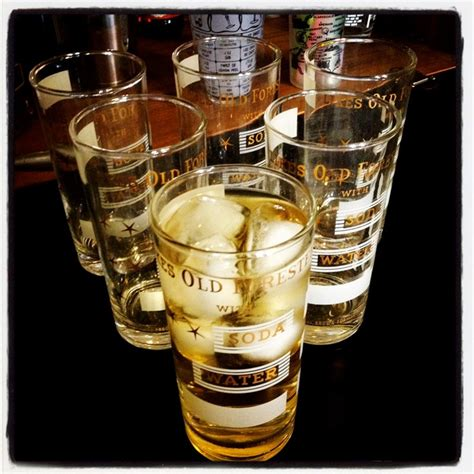 Best Barware Glasses 17 Best Images About Midcentury Glasses On Tom
