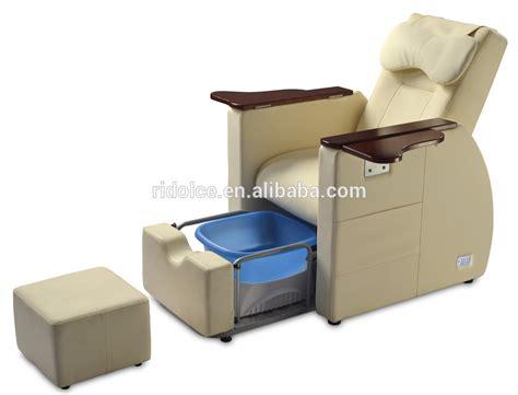 foot massage sofa chair foot massage sofa chair salon furniture using reflexology
