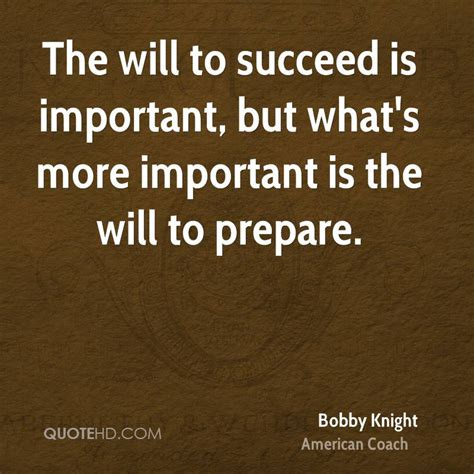 Whats Your Must Essential by Whats Important Quotes Quotesgram