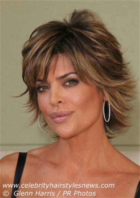 guide to rinna haircut best 25 textured hairstyles ideas on pinterest