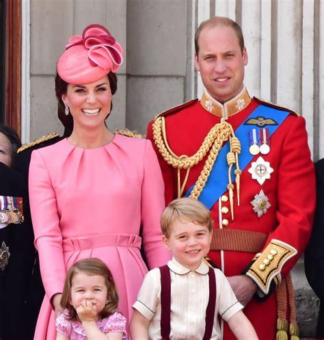 princess kate pregnant princess catherine and prince william expecting their