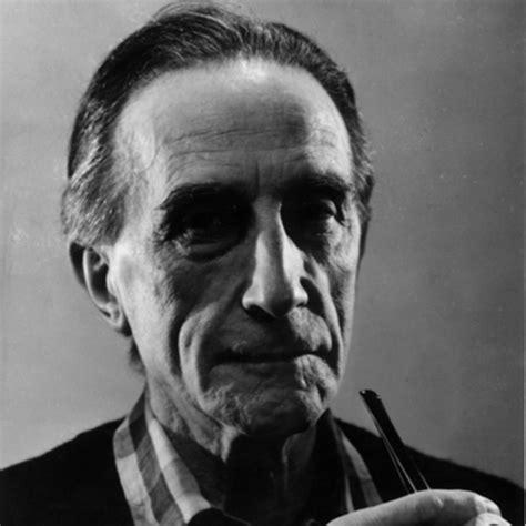 imagenes de surrealismo y dadaismo marcel duch biography