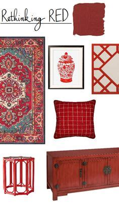 red home decor accessories red home accessories on pinterest home decor accessories