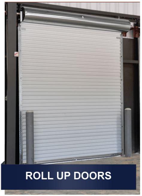 Metal Roll Up Doors by Commercial Entry Doors Metal Building Doors And Walk Doors