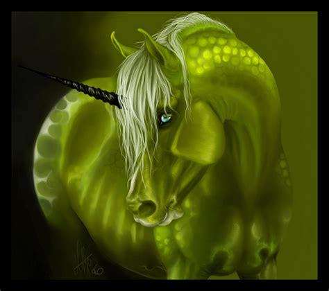 imagenes de unicornios con alas los unicornios el bestiario del hypogripho dorado