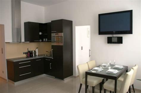 appartamenti vienna economici natale a vienna hotel economici e voli low cost per natale