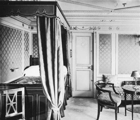 titanic first class inside the titanic pictures image search results