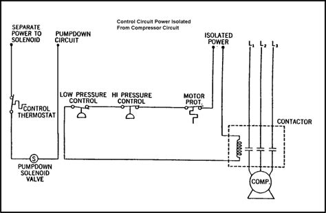 ranco pressure switch wiring diagram 40 wiring