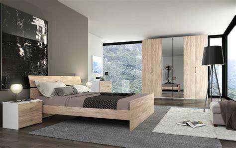 da letto stile moderno da letto matrimoniale completa in stile moderno cod