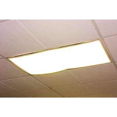 fluorescent light filters for classrooms classroom fluorescent light filters classroom furniture
