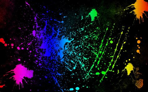 colorful wallpaper download colorful wallpapers collection for free download