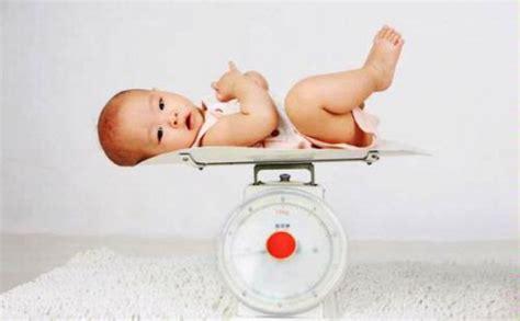 Timbangan Berat Badan Pada Anak cara menaikan berat badan balita anda bundaupdate