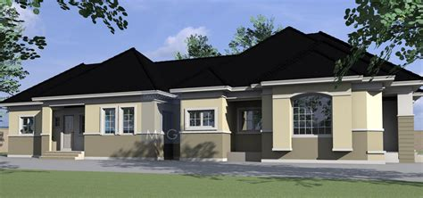 carlo 4 bedroom 2 story codeartmedia carlo 4 bedroom 2 story 4 bedroom 2 story house plans numberedtype