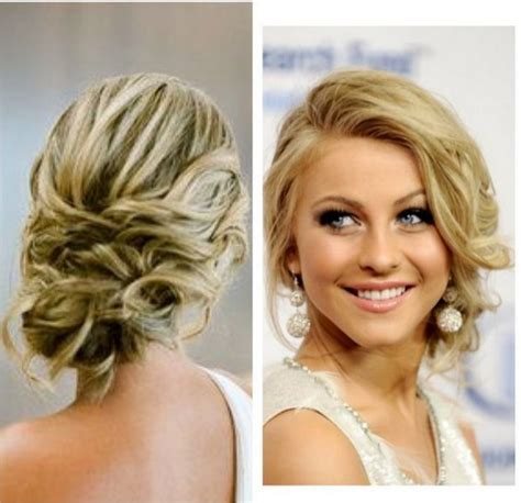 prom short hairstyles worldbizdata com short hairstyles