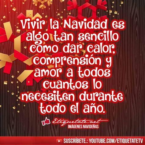 feliz navidad letras saludos de navidad felices archivo m 225 s de 1000 ideas sobre deseos de navidad en pinterest