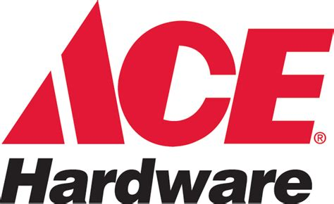 Ace Hardware Online | ace hardware coupons promo codes 39 craftsman 12