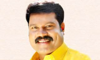 Farmhouse Movie was kalabhavan mani murdered with insecticide in liquor