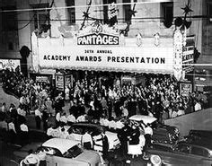 Oh Those Early Oscar Nominations by 1000 Images About Oscar Academy Awards Of Merit On