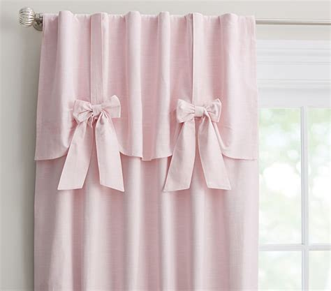pottery barn kids curtain rods ceiling mount curtain rods pottery barn curtain