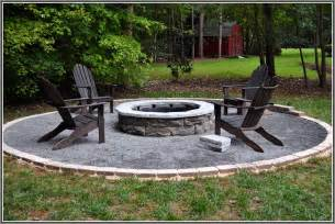 best 25 stone fire pit kit ideas on pinterest outdoor fire pit kits gas fire pit kit and