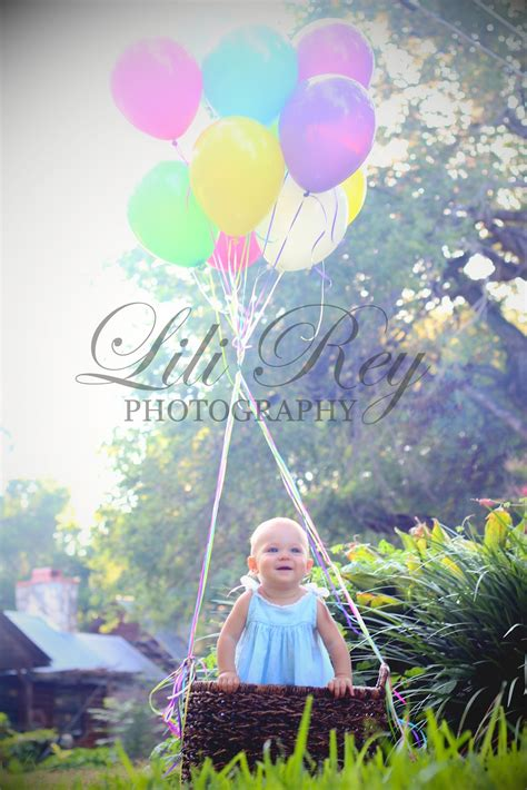 1000 images about 1st bday photo shoot ideas on pinterest 1st www lilireyphotography com first birthday photo shoot