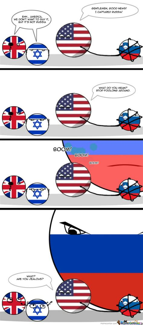 Usa Memes - how usa captured russia by justarussianguy meme center