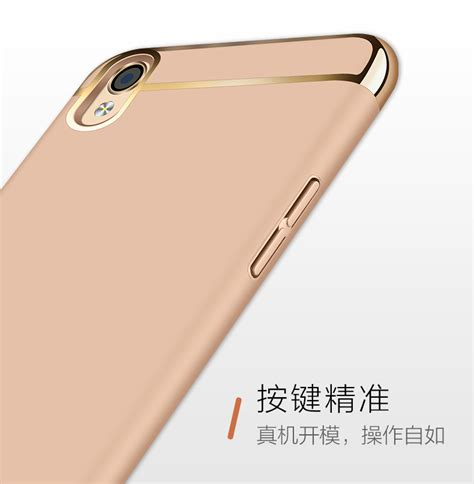 Ultrathin Oppo Neo 9 A37 Ultra Thin Fit Softcase oppo neo 7 a33 f1s a59 neo 9 a37 f1 plus r9 slim fit 3 in 1 cover 11street malaysia