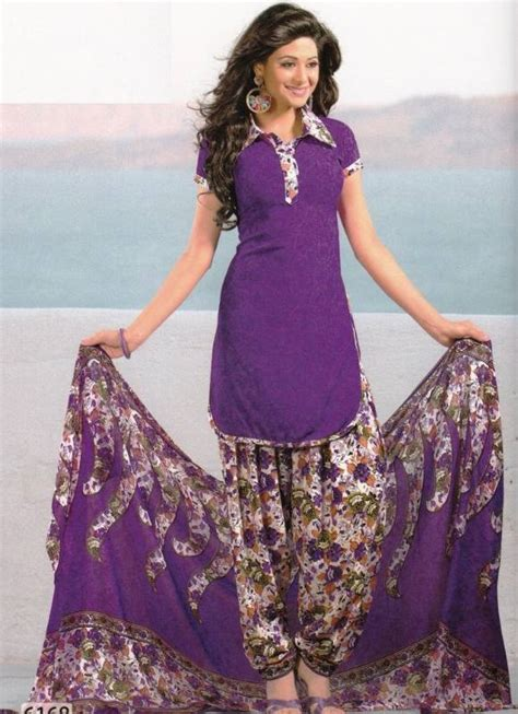 design dress material manufacturers buy dress material crepe unstitched patiala salwar kameez