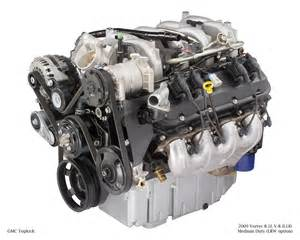 8 1 vortec kodiak engine 8 free engine image for user