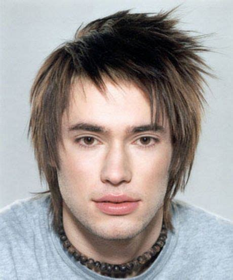 hairstyles for men with big foreheads hairstyles for guys with big foreheads men s haircut and