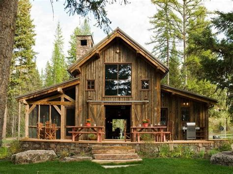 Small Rustic Home Plans by Small Rustic Cabin Home Plans Studio Design Gallery
