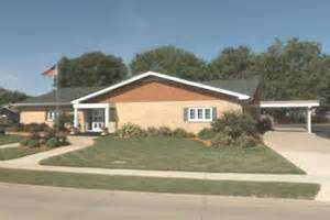 rembs funeral home marshfield wisconsin wi funeral