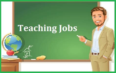 for teachers reconsider recruitment process dat proposes