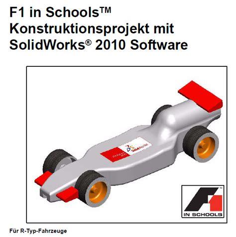 tutorial solidworks deutsch pdf solidworks tutorial f1inschools german mysolidworks