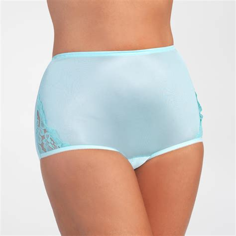 Vanity Fair Underpants vanity fair 13001 perfectly yours lace nouveau brief
