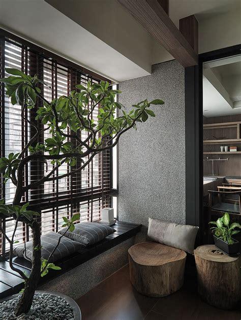 zen room design 25 best ideas about spa interior design on