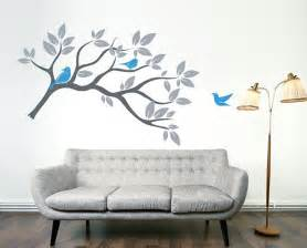 green wall painting layouts iroonie com