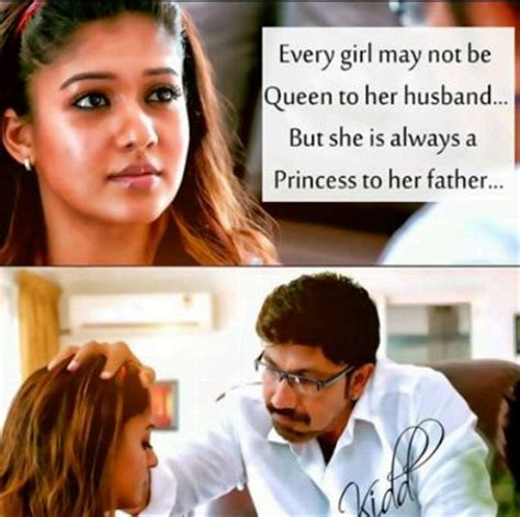 film love quotes fb 31 best images about tamil quote on pinterest scripts
